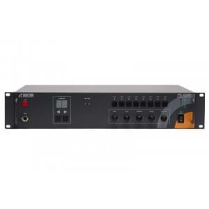ROXTON PS-8208 Блок автоматического контроля и управления