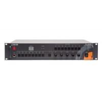 ROXTON RA-8236 Комбинированная система оповещения