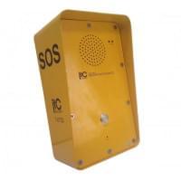 ITC ESCORT T-6732 Вызывная панель