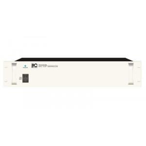 ITC ESCORT TW-5250S Контроллер консолей