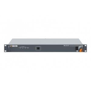 ROXTON FB-8131 Оптический преобразователь