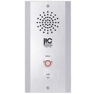 ITC ESCORT T-6716 Вызывная панель