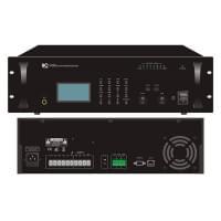 ITC ESCORT T-67500 IP Усилитель