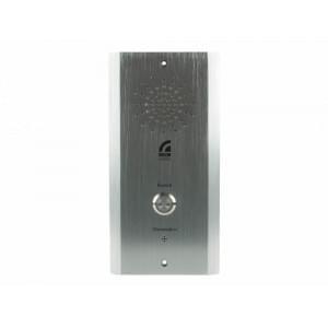 ROXTON IP-A6716 Вызывная панель