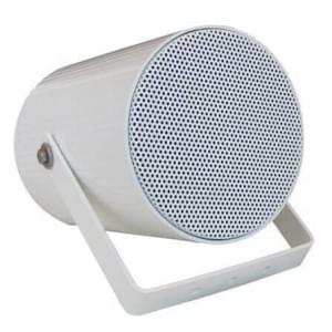 ROXTON SW-20T Звуковой прожектор