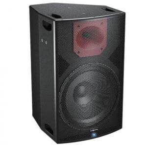 AUDIOCENTER K-DSP15 Активная акустическая система