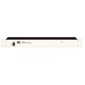 ITC ESCORT T-6208 Распределитель аудио сигнала
