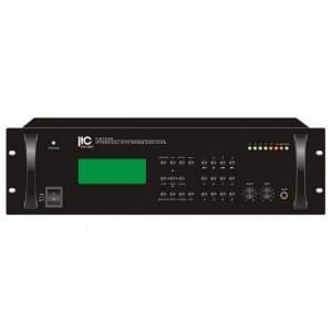 ITC ESCORT T-6724 IP усилитель