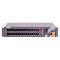 ROXTON CS-8232 Селектор связи