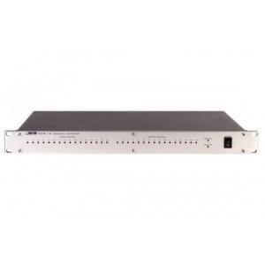 ROXTON EC-8116 Система оповещения о пожаре