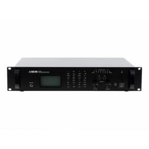 ROXTON IP-A6760 IP Трансляционный усилитель
