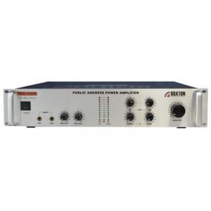 ROXTON MC-100 Конференц-система