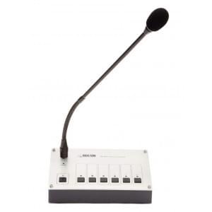 ROXTON SX-R31 Микрофонная консоль