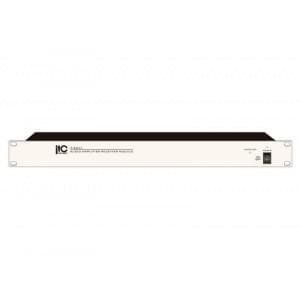 ITC ESCORT T-6241 Преобразователь