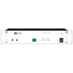 ITC ESCORT TW-068 Терминальный усилитель