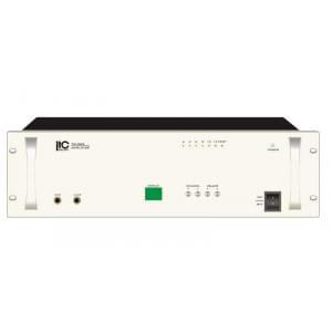 ITC ESCORT TW-070 Терминальный усилитель