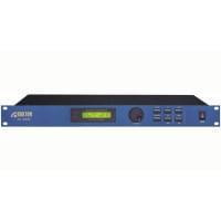 ROXTON DS-8000B Подавитель обратной связи