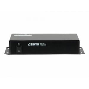 ROXTON IP-A6715 IP Терминал