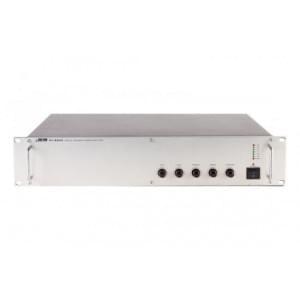 ROXTON RA-8212 Система оповещения о пожаре