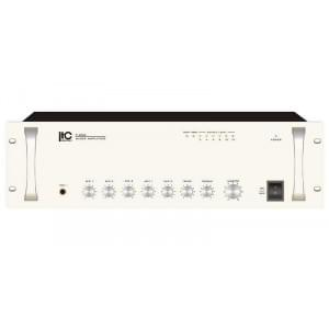 ITC ESCORT T-350 Трансляционный усилитель