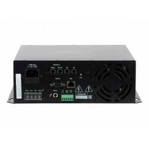 ROXTON IP-A67120D IP Трансляционный усилитель