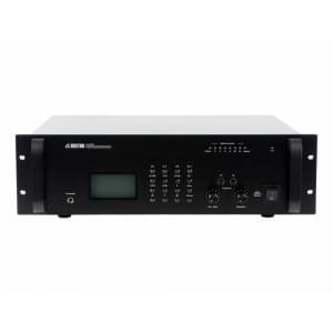 ROXTON IP-A67500 Трансляционный усилитель