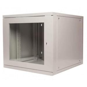 ROXTON R-156W 19-дюймовый шкаф