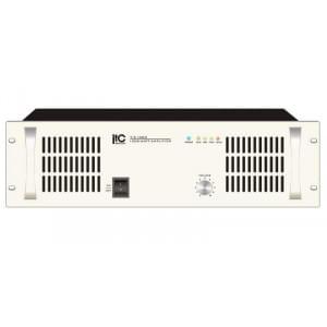 ITC ESCORT T-61000 Усилитель мощности