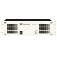 ITC ESCORT T-61500 Усилитель мощности
