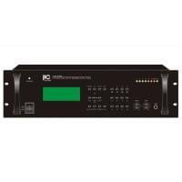ITC ESCORT T-67350 IP усилитель