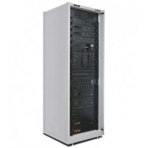 ROXTON-INKEL 9000 Трансляционная система