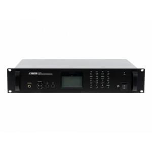 ROXTON IP-A6701 Цифро-аналоговый преобразователь